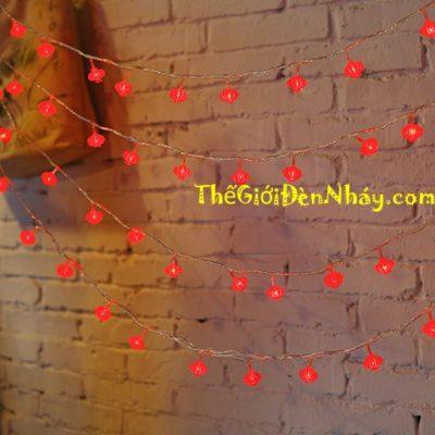 Đèn Lồng Đỏ