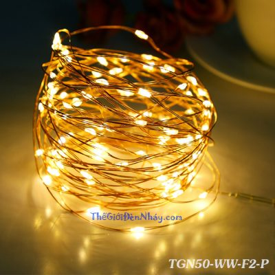 bóng đèn đom đóm